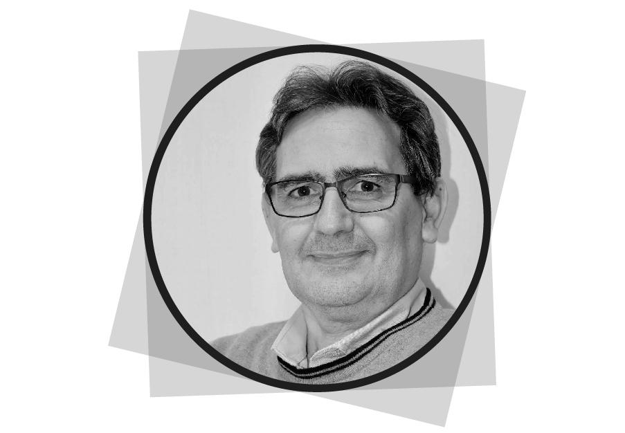 prof. Costanzo Di Perna