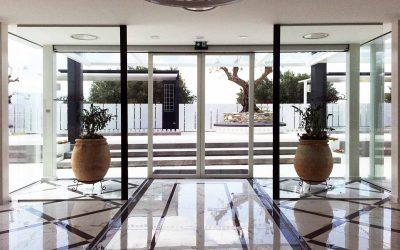 DESIGN E CONTRACT DEL DOMANI: hospitality, retail, uffici e residenziale