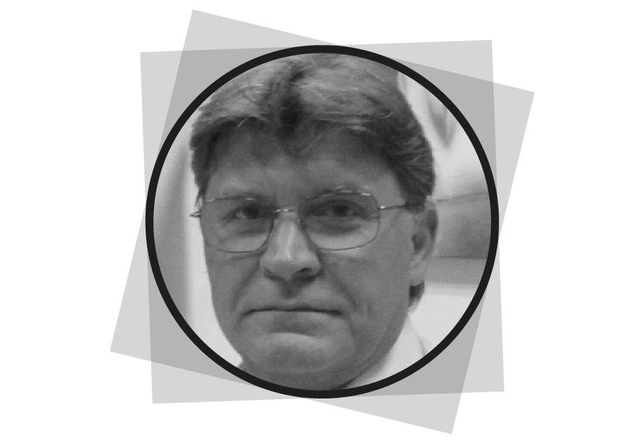 Walter Marabelli