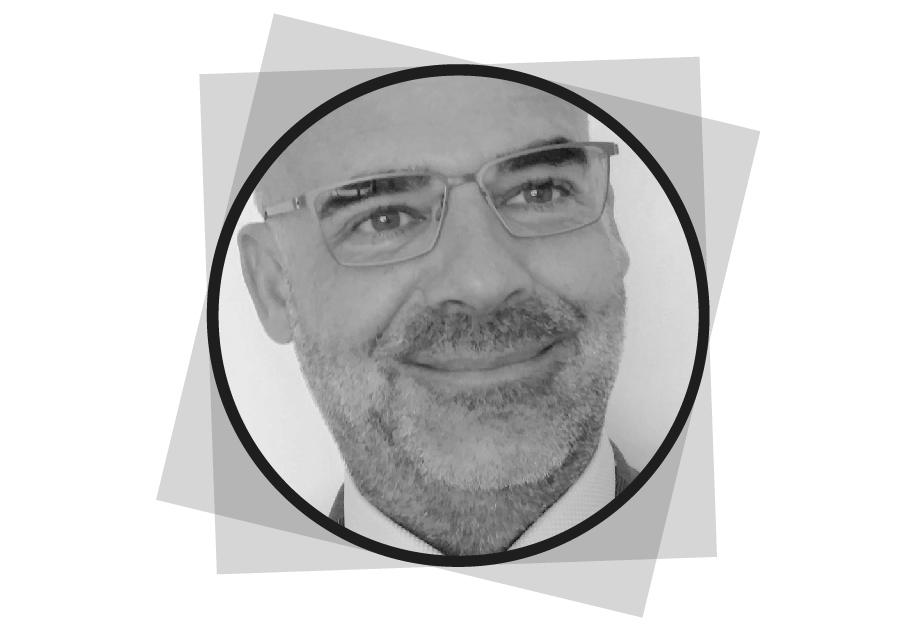 Prof. Alessandro Miani