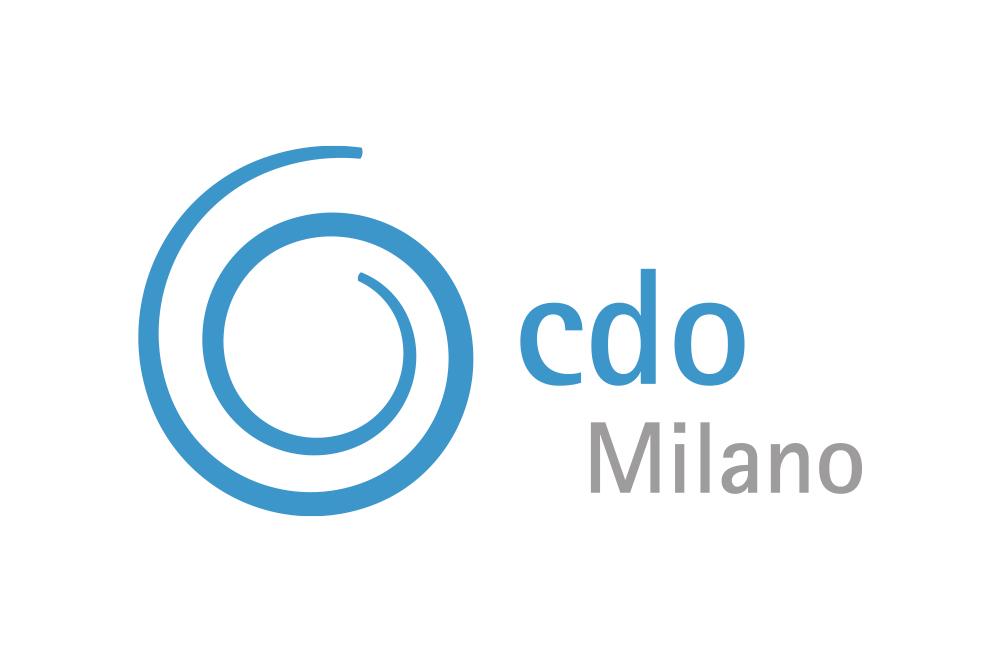 Cdo Milano