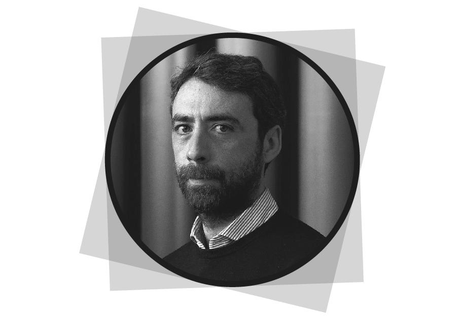 Cesare Coppedè