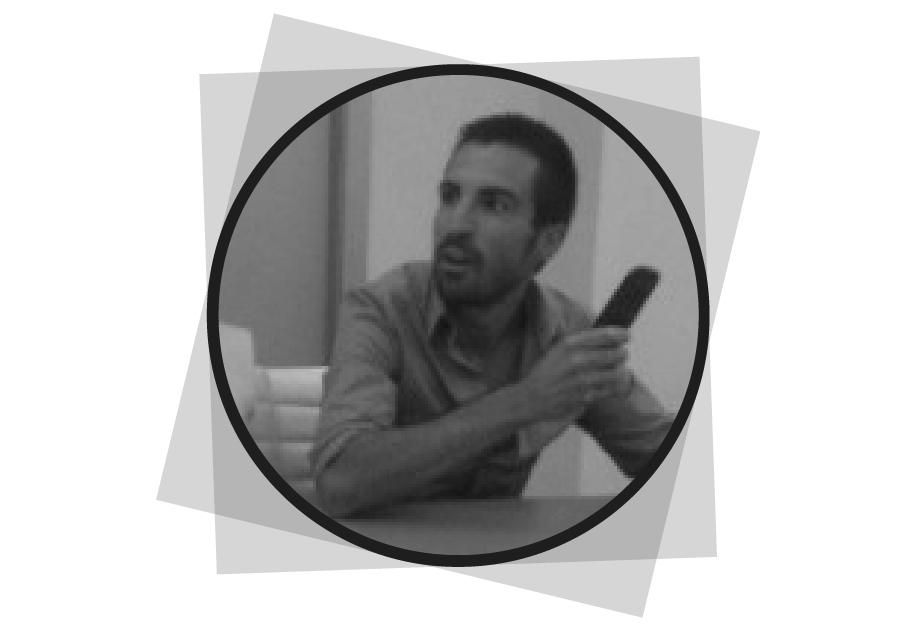 Davide Minniti