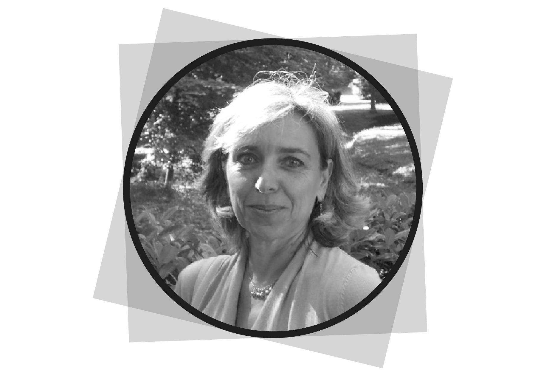 Arch. Silvia Sacchi