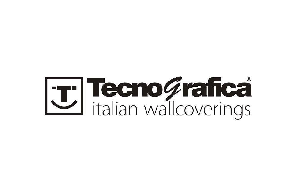 Tecnografica Italian Wallcoverings