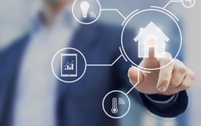 SMART HOME & BUILDING: TECNOLOGIE A CONFRONTO