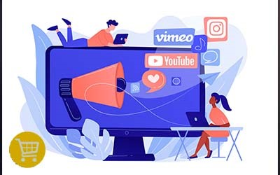 Video Marketing per i professionisti